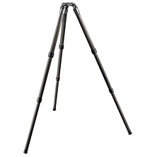 Series 5 6X Systematic 3-Section Tripod (Long) Image 0