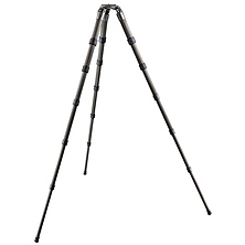 Series 5 6X Systematic 6-Section Tripod (Long) Image 0