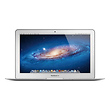 11.6 In. MacBook Air Notebook Computer (64GB)