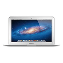 Apple | 11.6 In. MacBook Air Notebook Computer (64GB) | MD223LLA