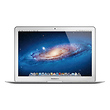 13.3 in. MacBook Air Notebook Computer (128GB)