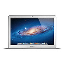 Apple | 13.3 in. MacBook Air Notebook Computer (128GB) | MD231LLA