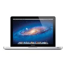 Apple 13.3 in. MacBook Pro Notebook Computer (500GB)