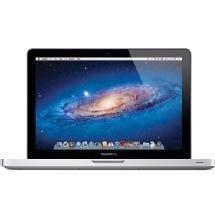 Apple 15.4 In. MacBook Pro Notebook Computer (500GB)