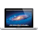 Apple | 15.4 In. MacBook Pro Notebook Computer (500GB) | MD103LLA