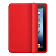iPad Smart Case (Red)