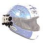 GoPro HD HERO2 Motorsports Edition - Open Box*