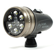 Sola 1200 Video Light w/ LocLine