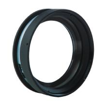 Sea & Sea Close-Up Lens 125 for Sony MPK-WD Housing