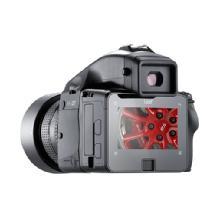 Mamiya Leaf Credo 60MP Digital SLR Camera Kit with 80mm f/2.8 LS D Lens (Standard Warranty)