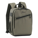 Photo Traveler 150 Backpack (Mica)