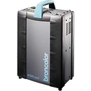Scoro S 3200 RFS 2 Power Pack (100-240V)