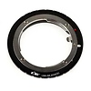 ProMaster | Camera Mount Adapter for Nikon F-Mount to Canon EOS | 9293