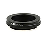 T Mount to Pentax Lens Adapter