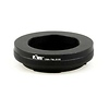 Promaster | T Mount to Canon EOS Lens Adapter | 9307