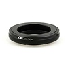 Promaster | T Mount to Nikon Lens Adapter | 9314