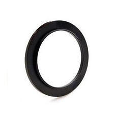 58-67mm Step-Up Ring Image 0
