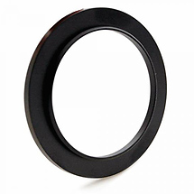 Promaster 62-72mm Step-Up Ring