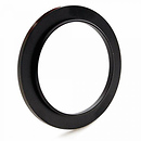 Promaster | 62-72mm Step-Up Ring | 5082