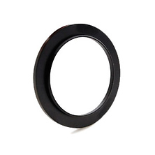 67-72mm Step-up Ring Image 0