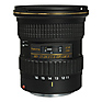AT-X 116 PRO DX-II 11-16mm f/2.8 Lens for Canon Mount