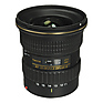 AT-X 116 PRO DX-II 11-16mm f/2.8 Lens for Canon Mount Thumbnail 1
