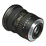 AT-X 116 PRO DX-II 11-16mm f/2.8 Lens for Canon Mount Thumbnail 2