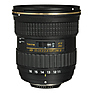 AT-X 116 PRO DX-II 11-16mm f/2.8 Lens for Nikon Mount