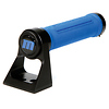 Redrock Micro ultraCage Blue Top Handle Assembly