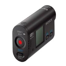 Sony HDR-AS15 1080p Action Camcorder with WiFi