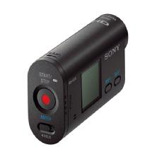 Sony HDR-AS10 1080p Action Camcorder