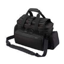 Sony LCS-VCD Carrying Case for NEX-VG10 Handycam Camcorder