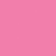 GAM Products Baby Pink #154 (20 x 24 Sheet)
