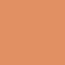 GAM Products Cinnamon #368 (20 x 24 Sheet)