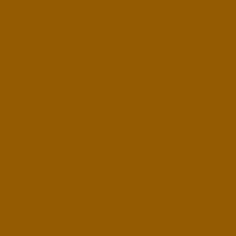 GAM Products Golden Tan #380 (20 x 24 Sheet)