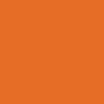 GAM Products Light Amber #382 (20 x 24 Sheet)