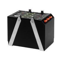 Profoto | Pro-B4 Li-Ion Battery | 900925