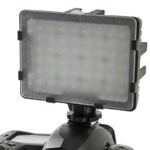 Dot Line Corp. DL-DV48 LED Light