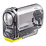 Action Cam Waterproof Case