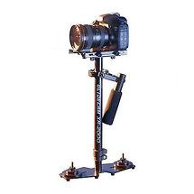 Glidecam XR-2000