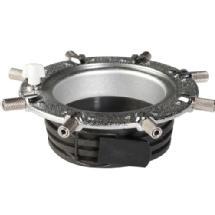 Elinchrom Rotalux Speed Ring for Profoto Strobes