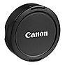 Lens Cap for EF 8-15mm f/4L Fisheye USM Lens