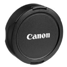 Canon Lens Cap for EF 8-15mm f/4L Fisheye USM Lens