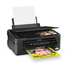 Epson Stylus NX230 Small-In-One Printer - Manufacturer Reconditioned