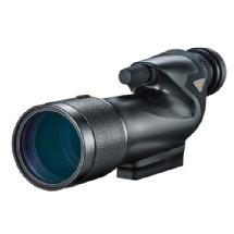 Nikon Prostaff 5 16-48x60mm Fieldscope (Black, Straight)