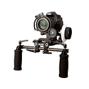 Phottix | Trafo Mini Video DSLR Rig | PH88305
