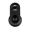 Sekonic | 5-Degree Viewfinder for L-478 | 401364