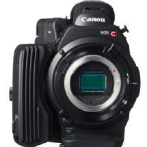 Canon EOS C500 Cinema EOS Cameras (EF Mount)