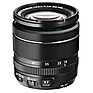 XF 18-55mm f/2.8-4.0 OIS Zoom Lens