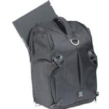Kata D-3N1-33 3 in 1 Sling Backpack (Black)